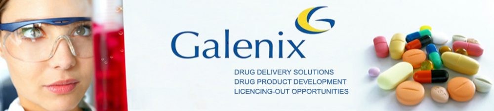galenix-drug-delivery-solutions-product-development-licencing-out